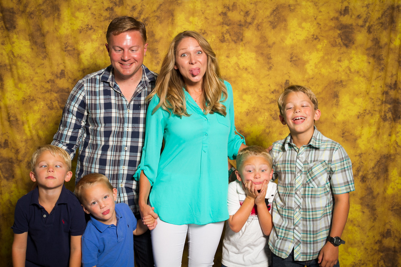 150510-Canyon-Springs-Mothers-Day-Photobooth-0103