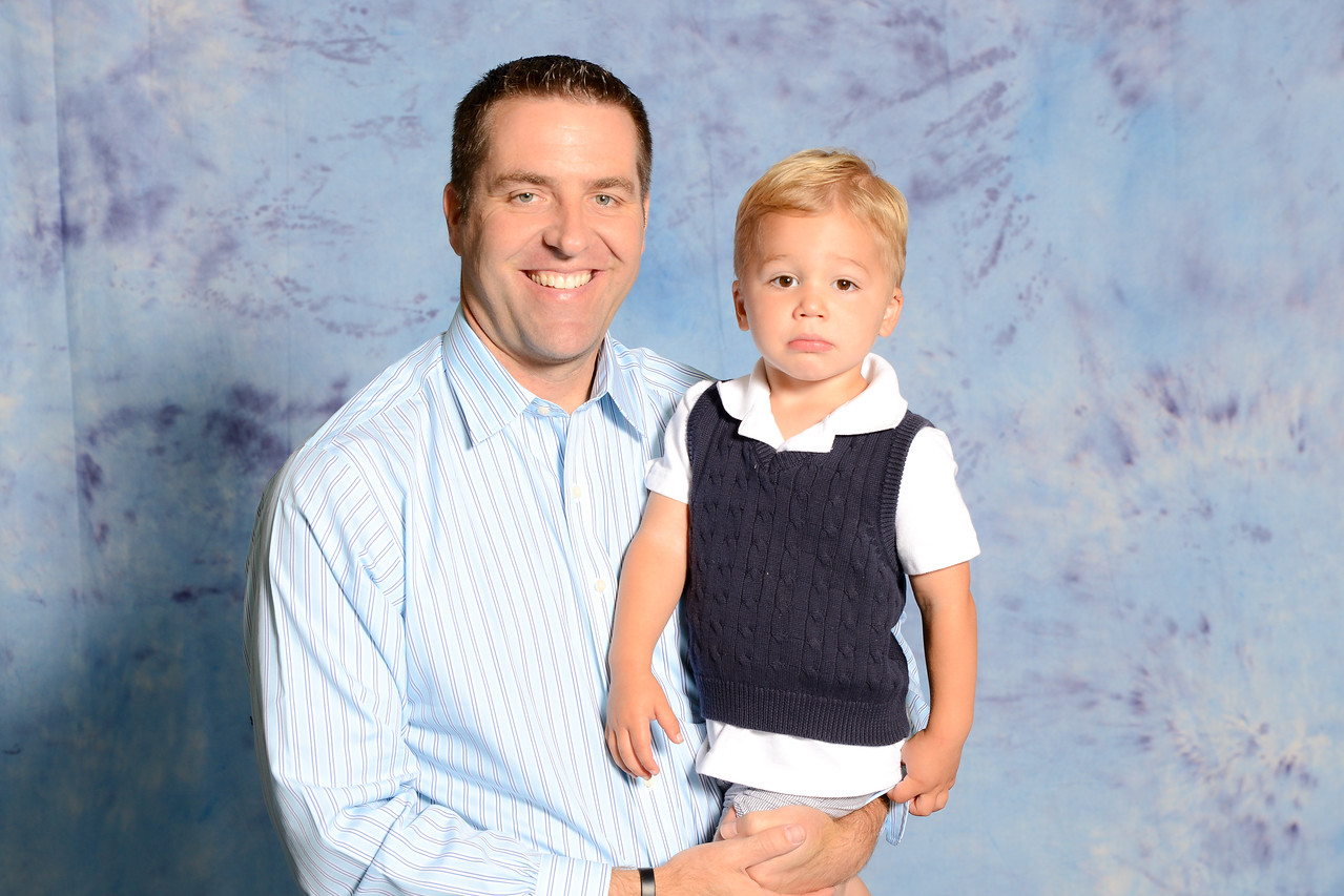 150510-Canyon-Springs-Mothers-Day-Photobooth-6384