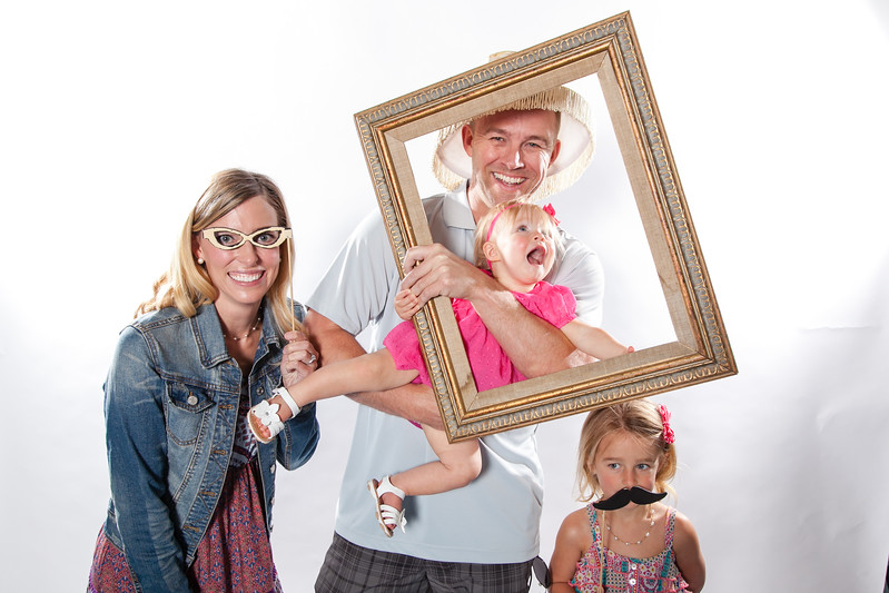 150510-Canyon-Springs-Mothers-Day-Photobooth-0792