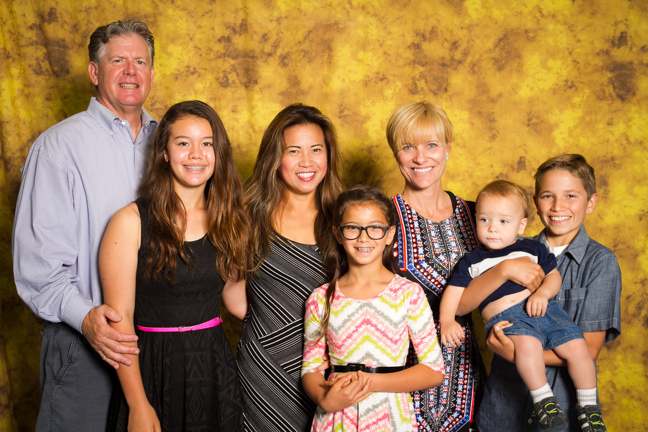 150510-Canyon-Springs-Mothers-Day-Photobooth-0119