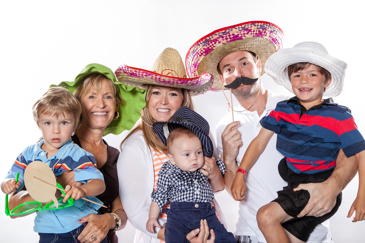 150510-Canyon-Springs-Mothers-Day-Photobooth-0669