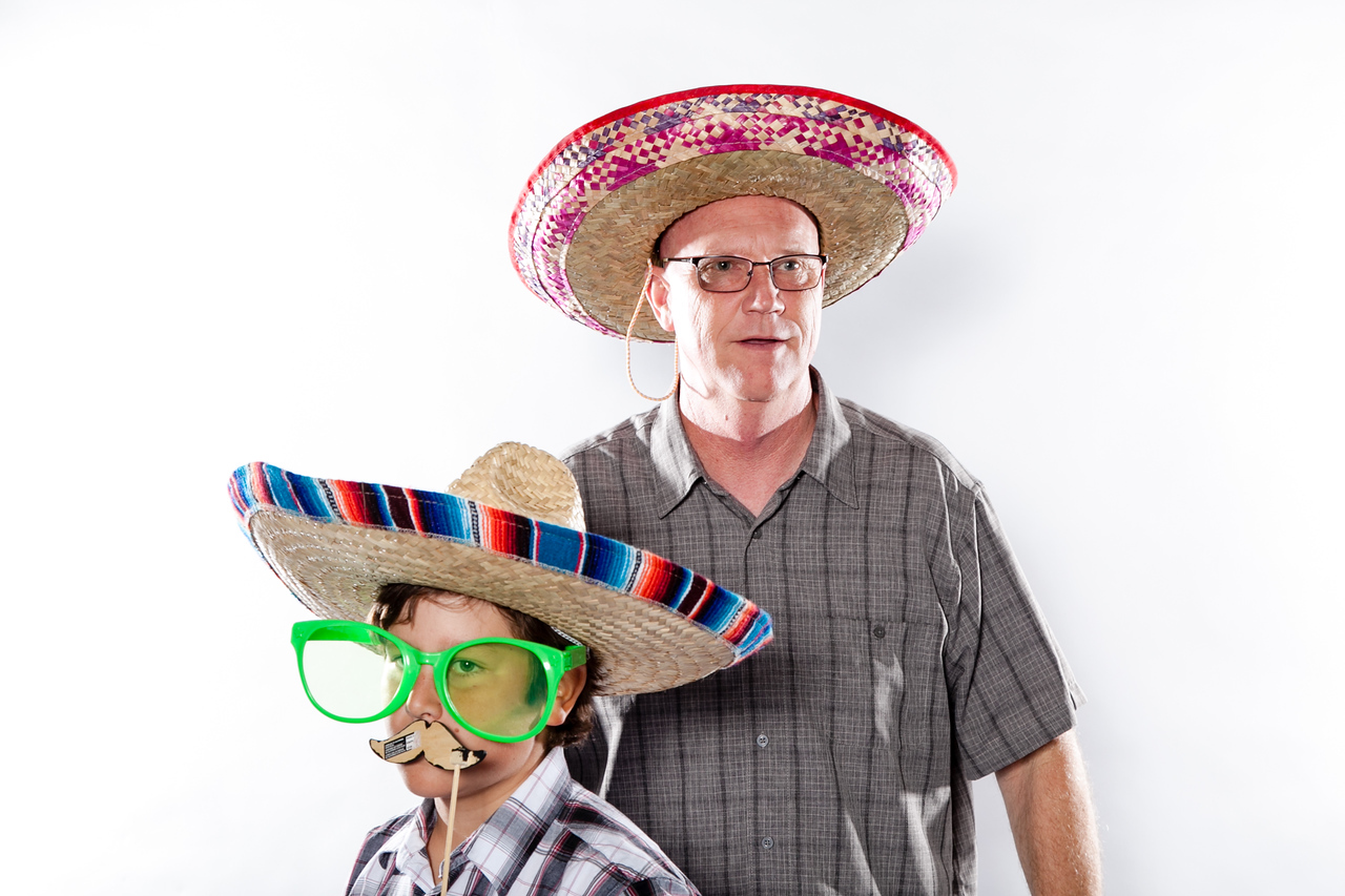 150510-Canyon-Springs-Mothers-Day-Photobooth-0599