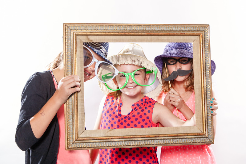 150510-Canyon-Springs-Mothers-Day-Photobooth-0671