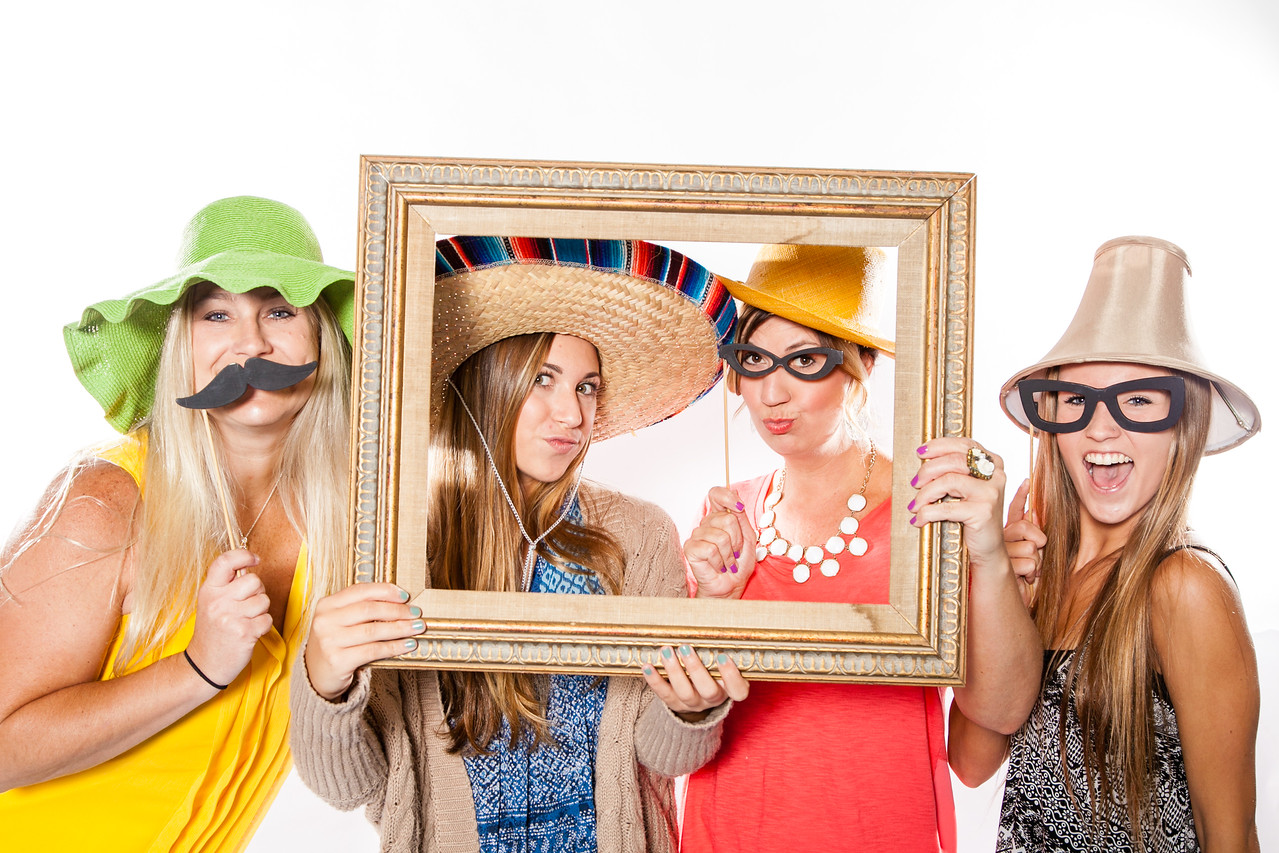 150510-Canyon-Springs-Mothers-Day-Photobooth-0787