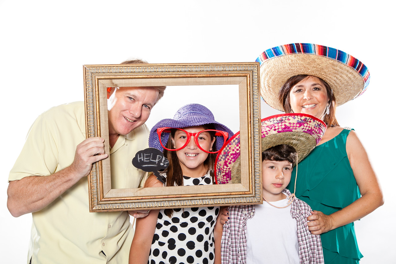 150510-Canyon-Springs-Mothers-Day-Photobooth-0716