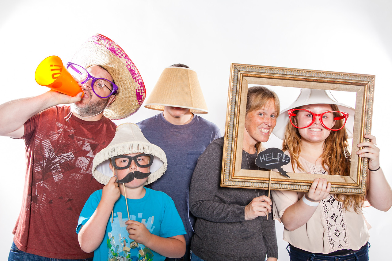 150510-Canyon-Springs-Mothers-Day-Photobooth-0814
