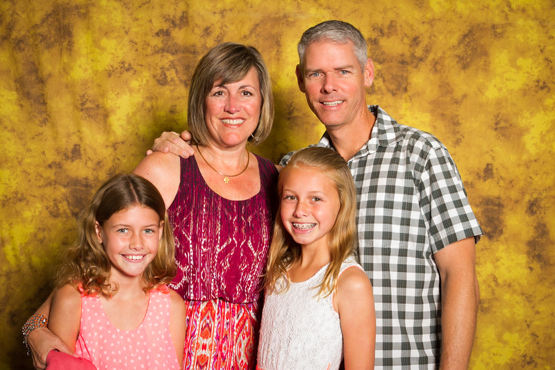 150510-Canyon-Springs-Mothers-Day-Photobooth-9970