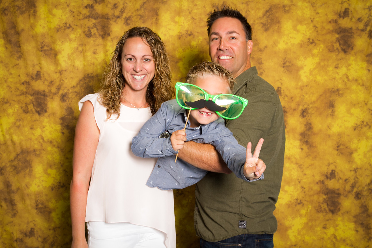 150510-Canyon-Springs-Mothers-Day-Photobooth-9966
