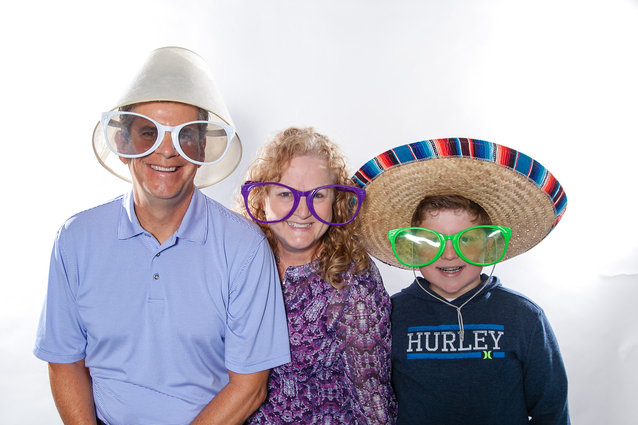 150510-Canyon-Springs-Mothers-Day-Photobooth-0769
