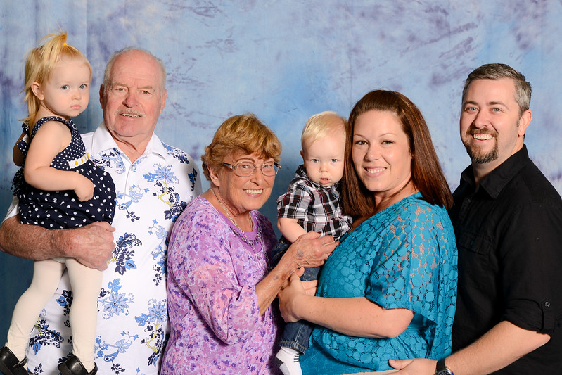 150510-Canyon-Springs-Mothers-Day-Photobooth-6345