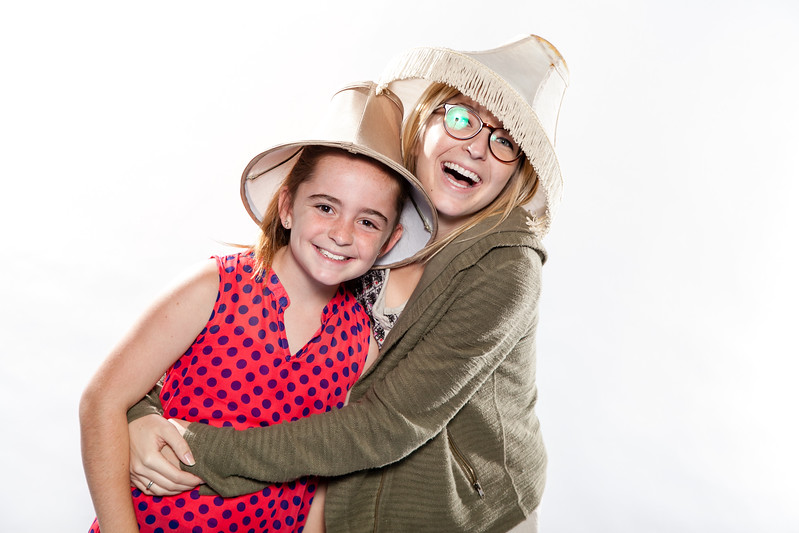 150510-Canyon-Springs-Mothers-Day-Photobooth-0708