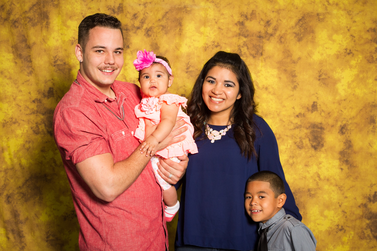 150510-Canyon-Springs-Mothers-Day-Photobooth-0001