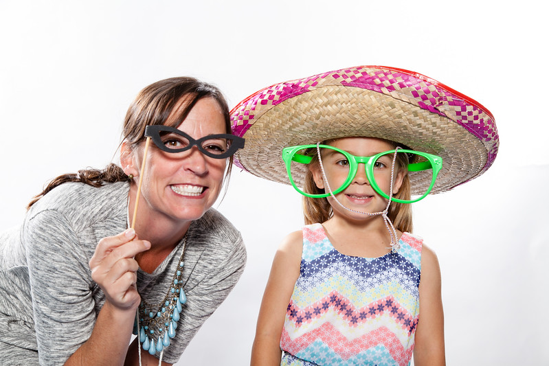 150510-Canyon-Springs-Mothers-Day-Photobooth-0698