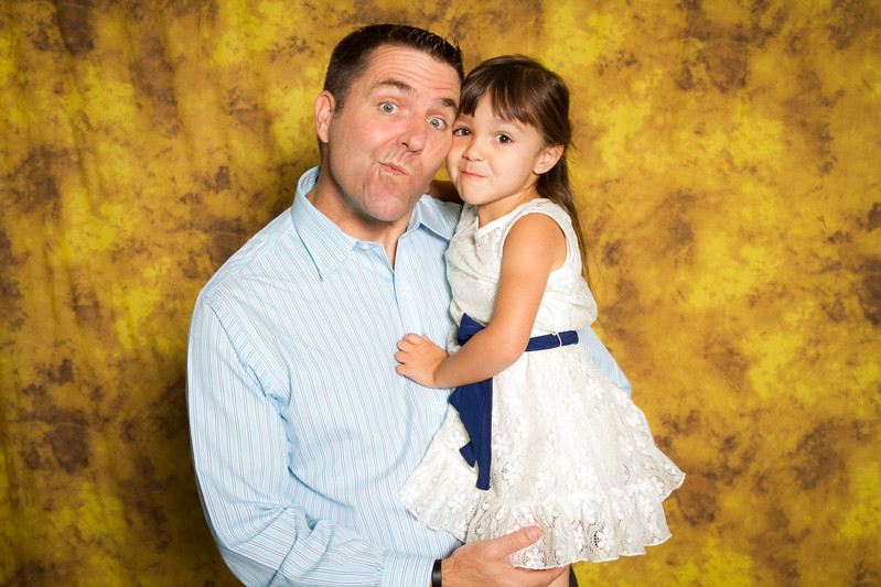 150510-Canyon-Springs-Mothers-Day-Photobooth-0035