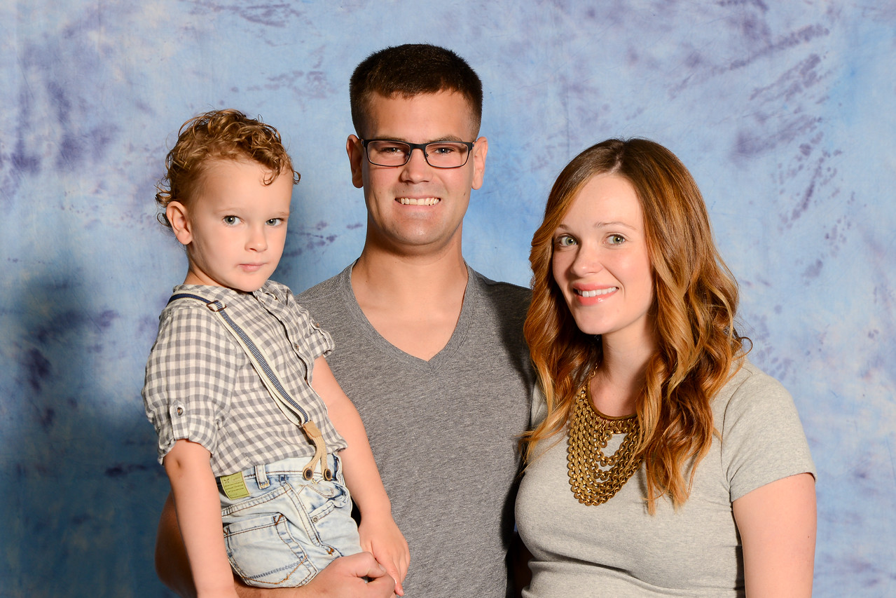 150510-Canyon-Springs-Mothers-Day-Photobooth-6444