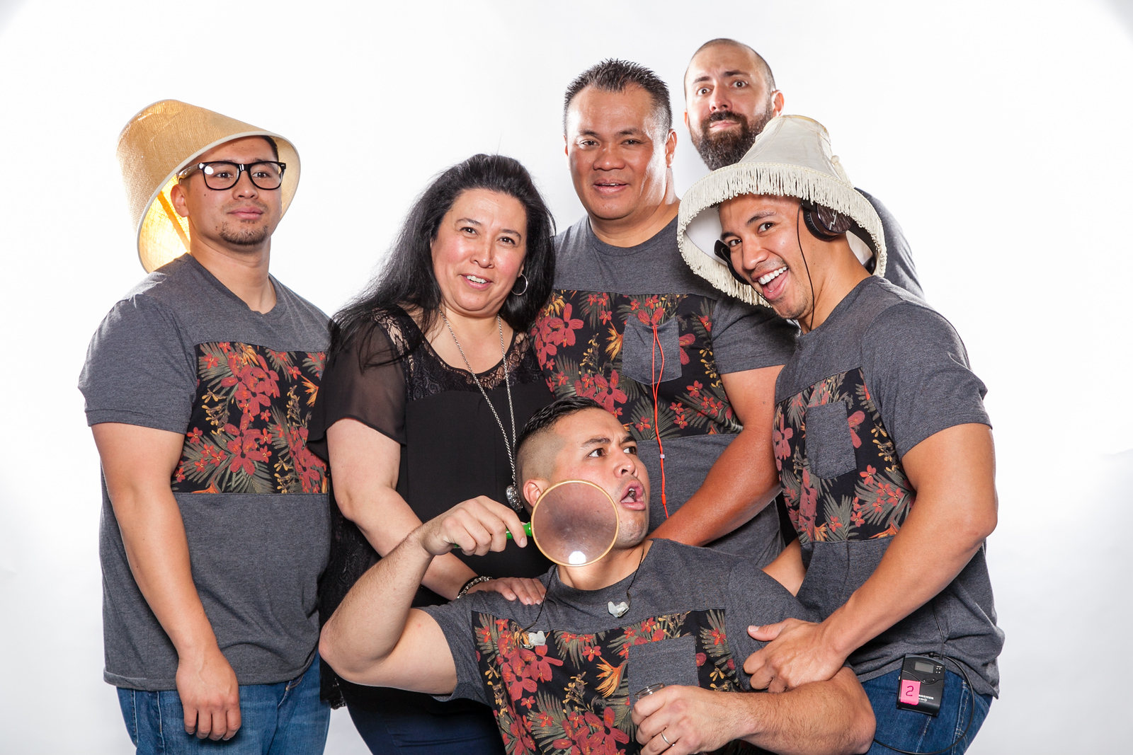 150510-Canyon-Springs-Mothers-Day-Photobooth-0750