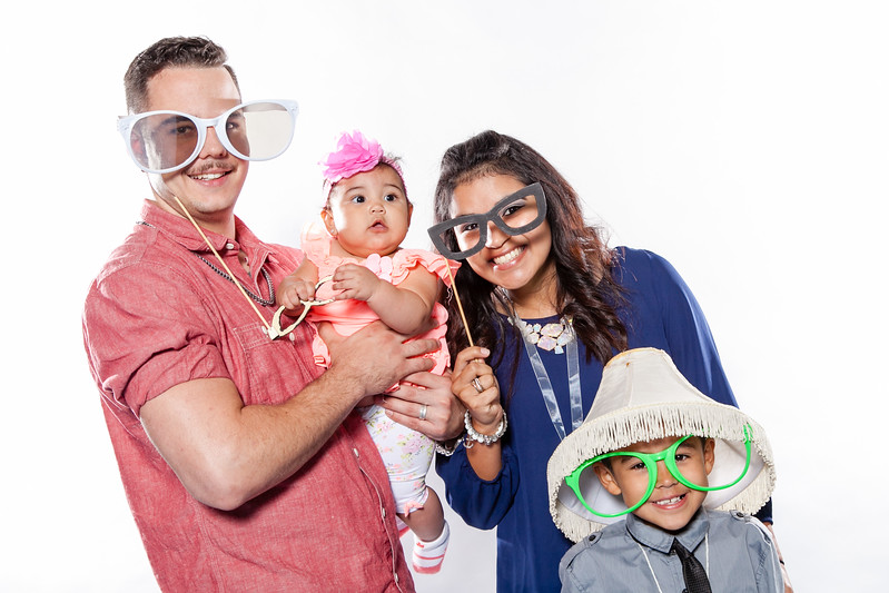 150510-Canyon-Springs-Mothers-Day-Photobooth-0648