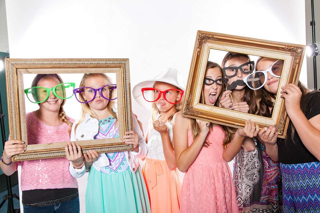 150510-Canyon-Springs-Mothers-Day-Photobooth-0654