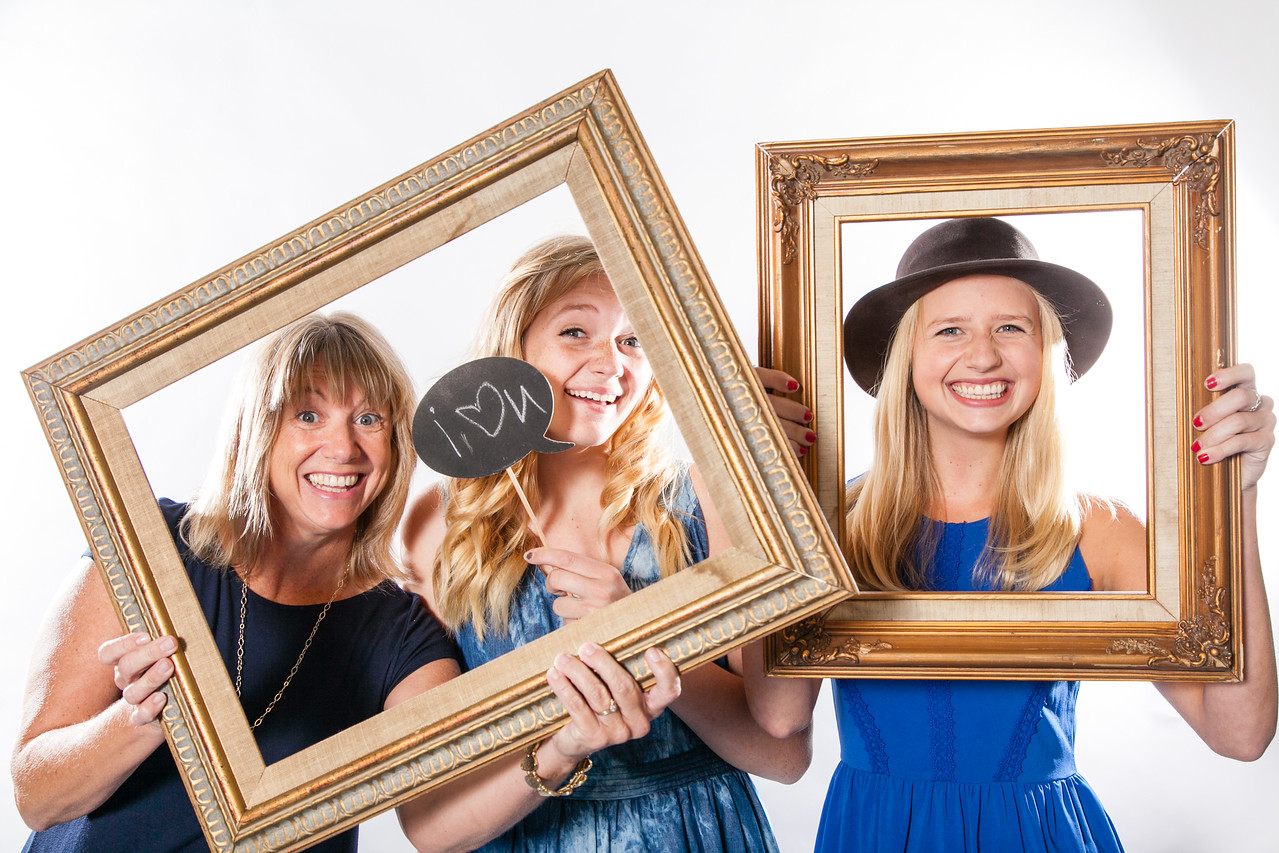 150510-Canyon-Springs-Mothers-Day-Photobooth-0842