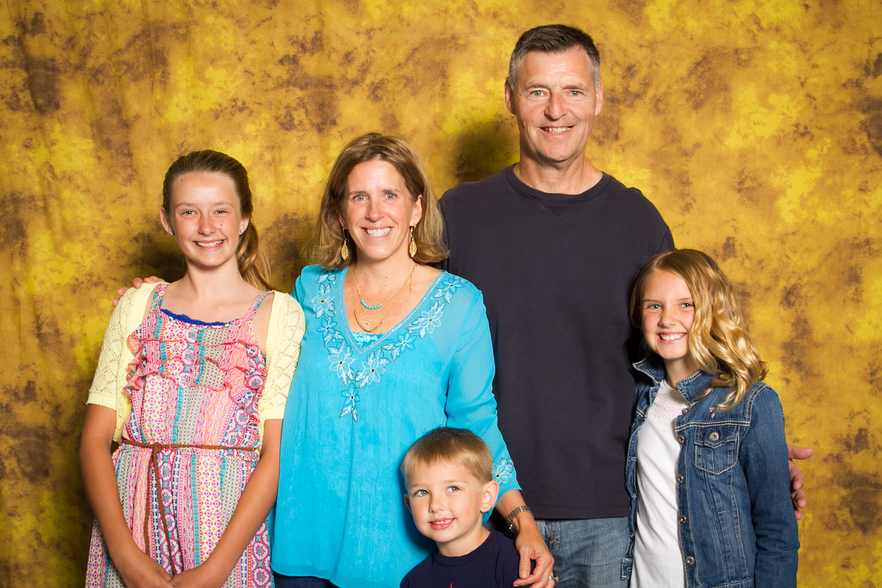 150510-Canyon-Springs-Mothers-Day-Photobooth-9974