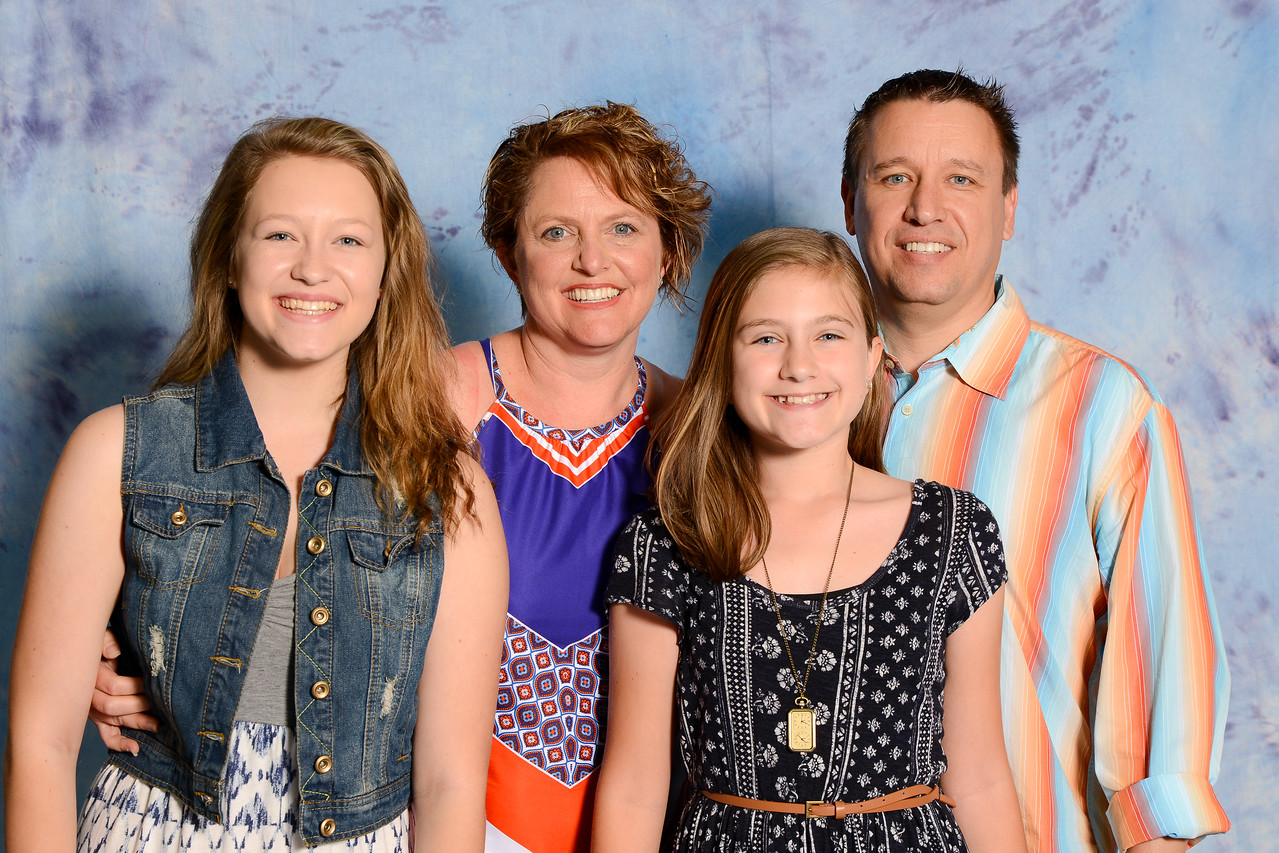 150510-Canyon-Springs-Mothers-Day-Photobooth-6447