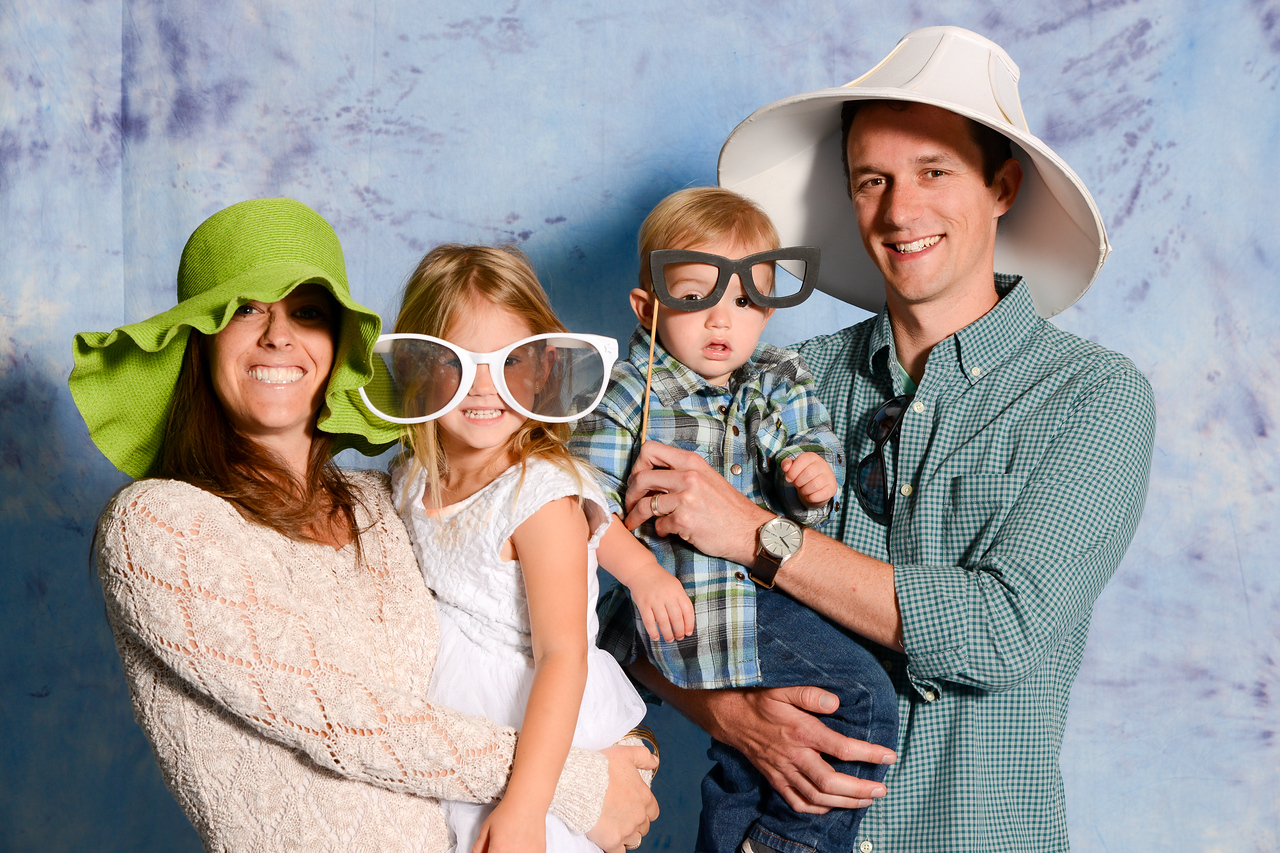 150510-Canyon-Springs-Mothers-Day-Photobooth-6330