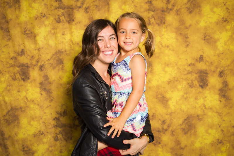 150510-Canyon-Springs-Mothers-Day-Photobooth-0011