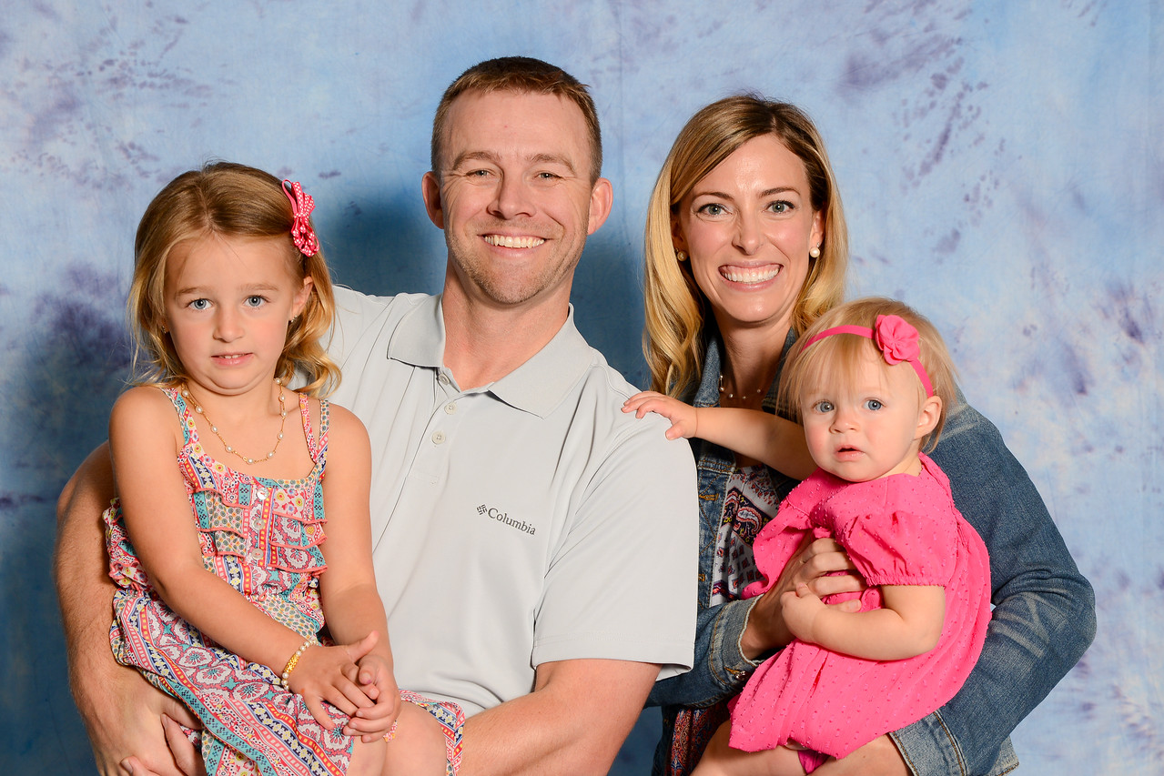 150510-Canyon-Springs-Mothers-Day-Photobooth-6460