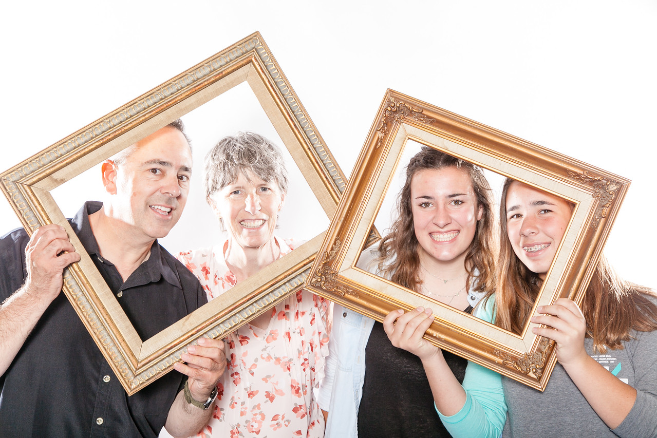 150510-Canyon-Springs-Mothers-Day-Photobooth-0852