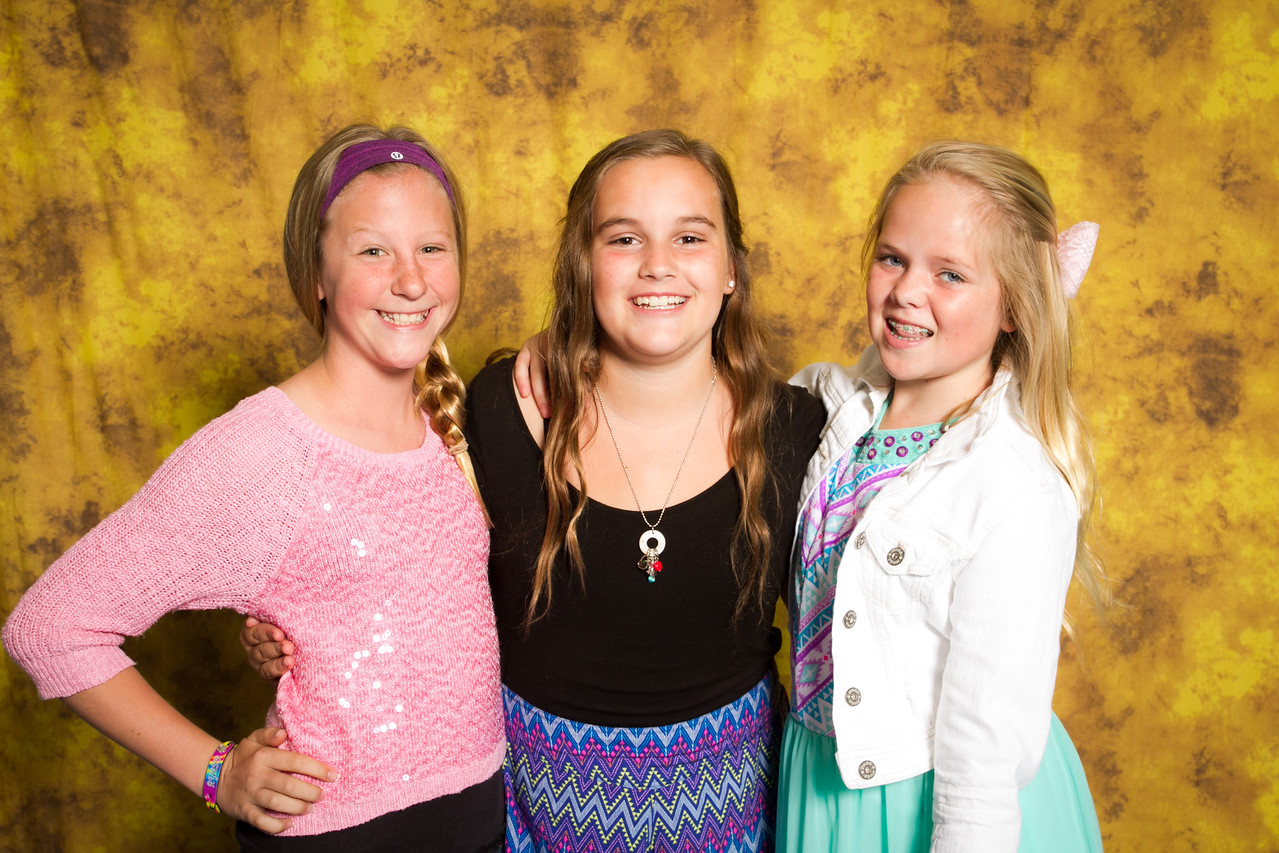 150510-Canyon-Springs-Mothers-Day-Photobooth-9994