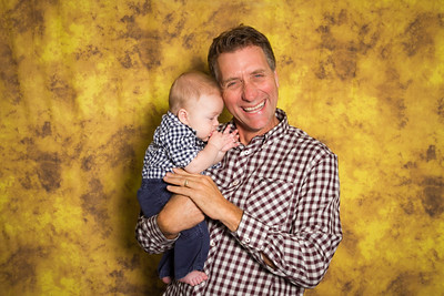 150510-Canyon-Springs-Mothers-Day-Photobooth-0016