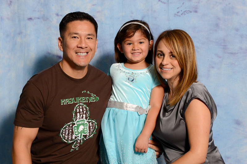 150510-Canyon-Springs-Mothers-Day-Photobooth-6420