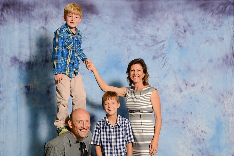 150510-Canyon-Springs-Mothers-Day-Photobooth-6376