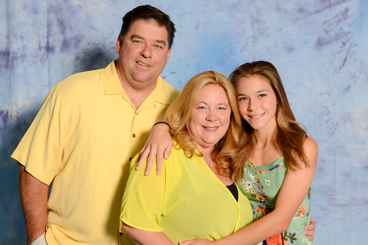 150510-Canyon-Springs-Mothers-Day-Photobooth-6397