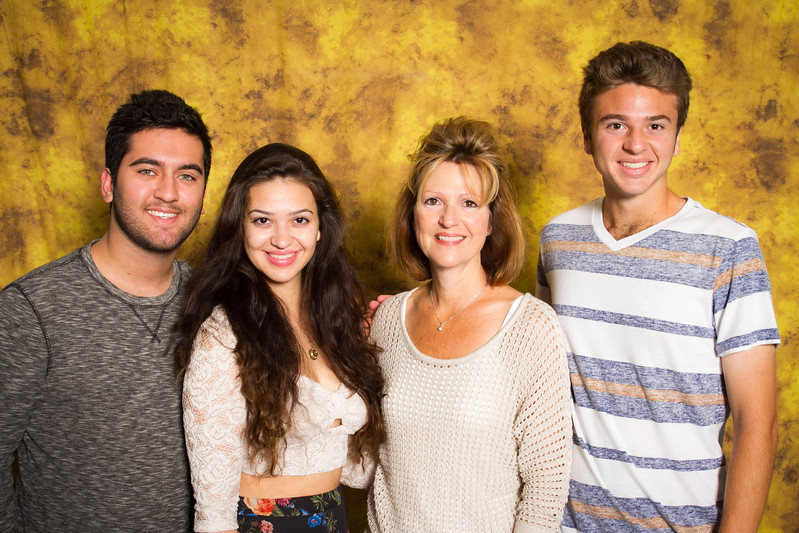 150510-Canyon-Springs-Mothers-Day-Photobooth-0075