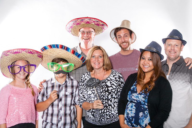 150510-Canyon-Springs-Mothers-Day-Photobooth-0600