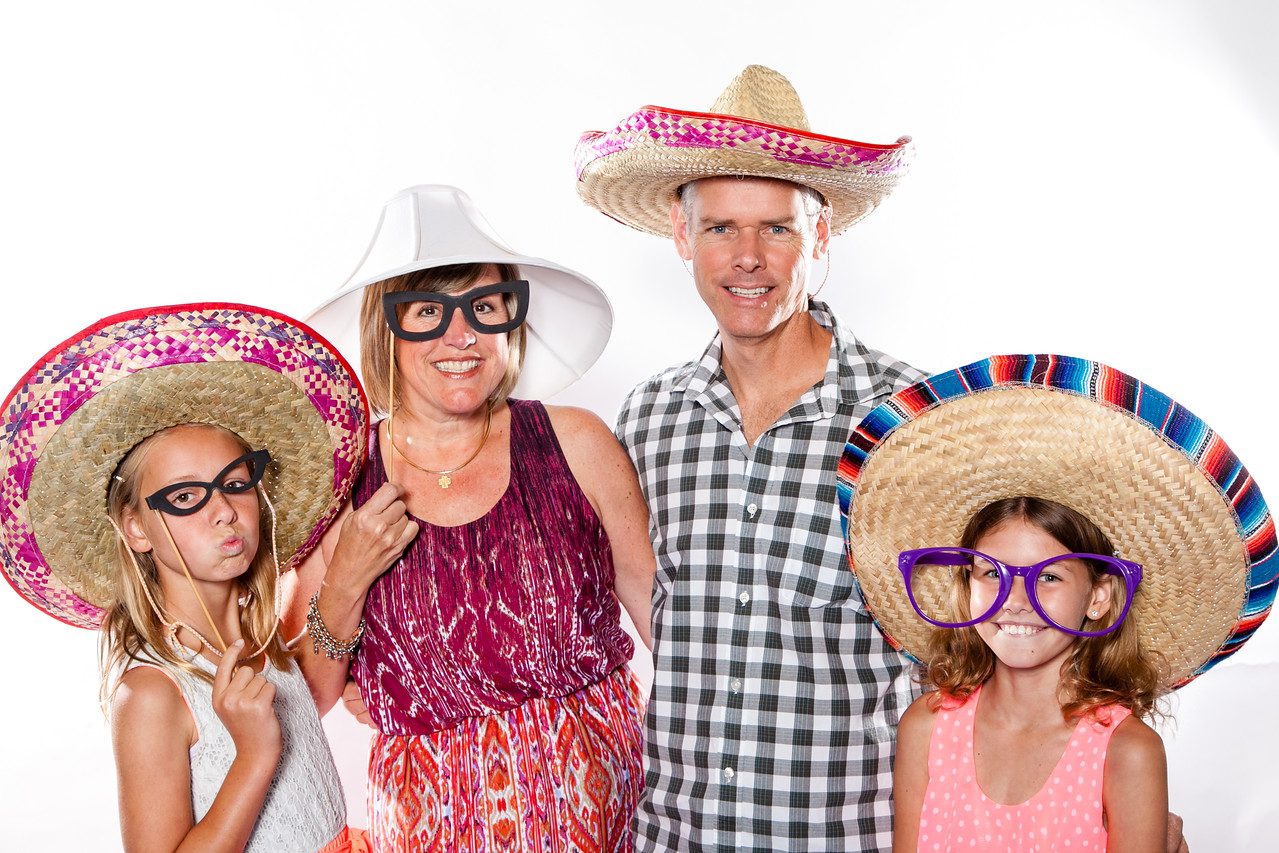 150510-Canyon-Springs-Mothers-Day-Photobooth-0625