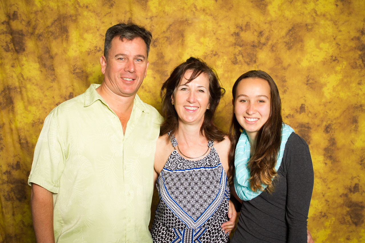 150510-Canyon-Springs-Mothers-Day-Photobooth-0116
