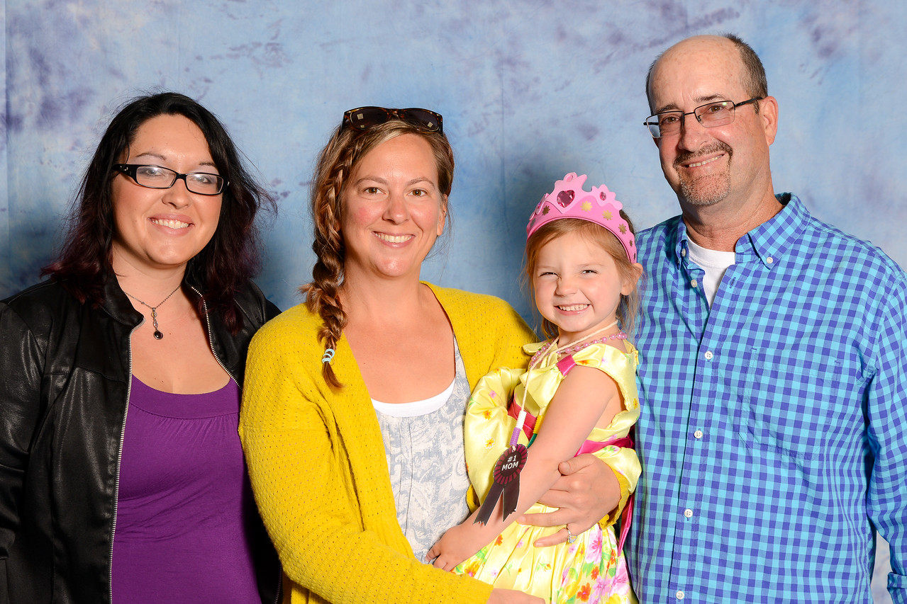 150510-Canyon-Springs-Mothers-Day-Photobooth-6346