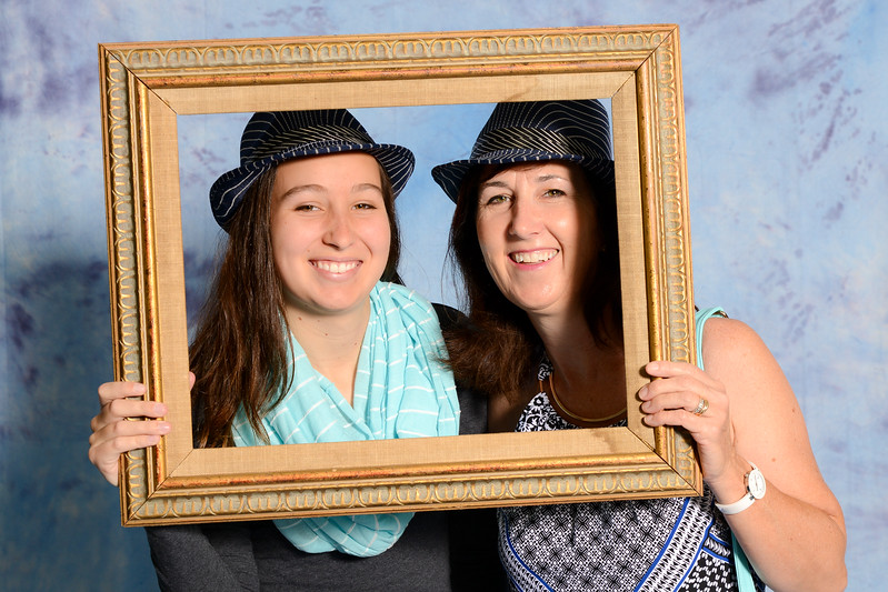 150510-Canyon-Springs-Mothers-Day-Photobooth-6390