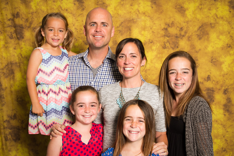 150510-Canyon-Springs-Mothers-Day-Photobooth-9961