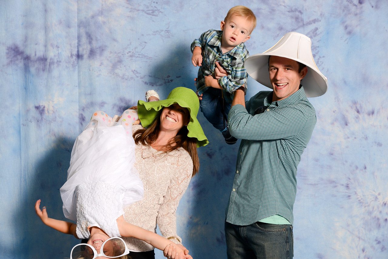 150510-Canyon-Springs-Mothers-Day-Photobooth-6331