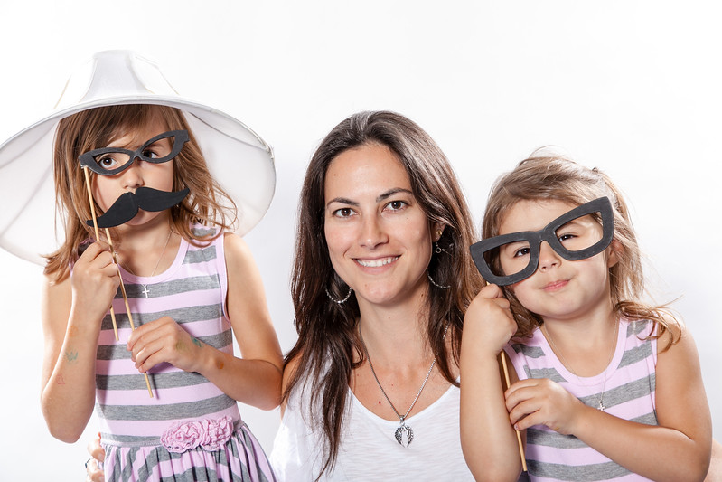 150510-Canyon-Springs-Mothers-Day-Photobooth-0800