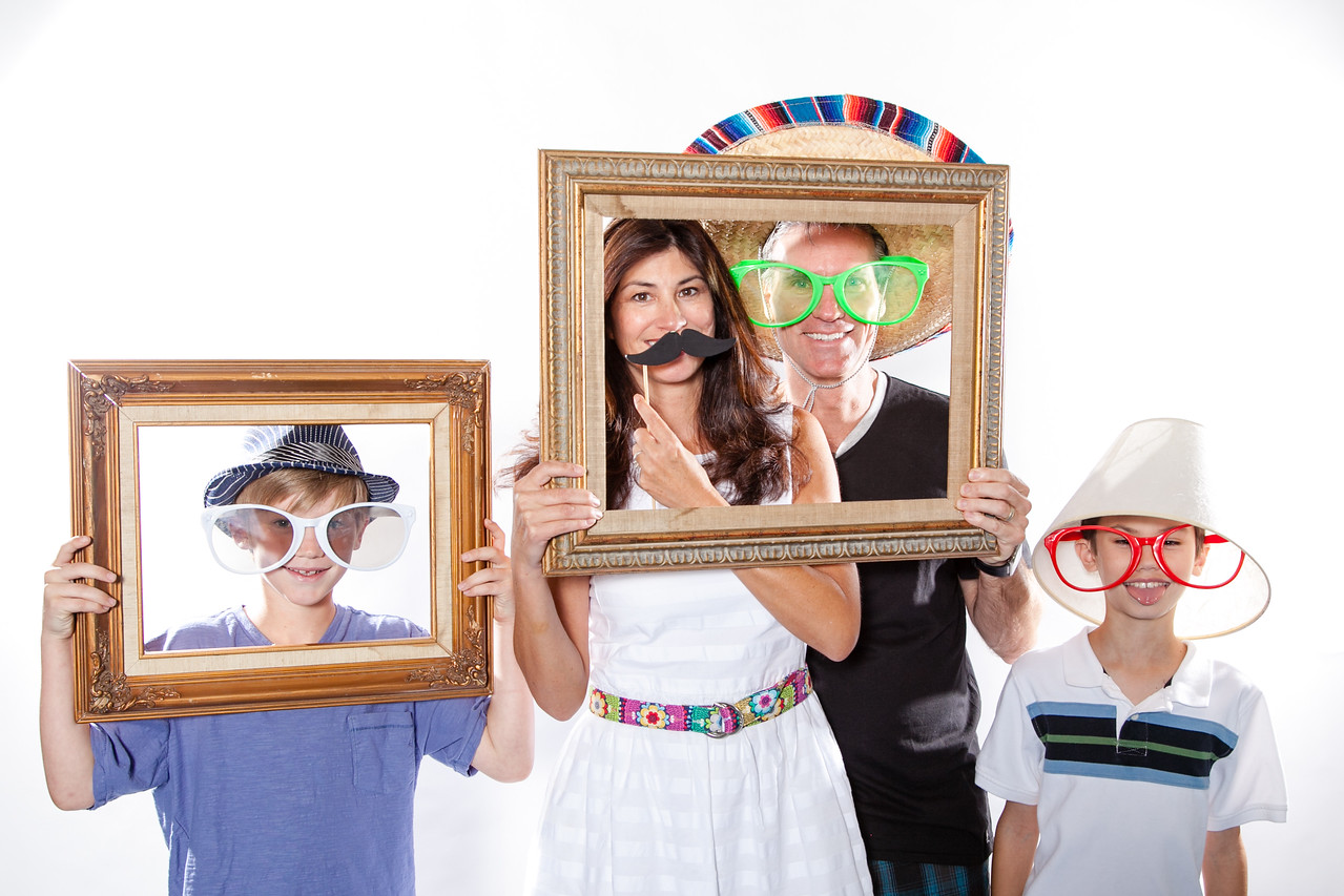 150510-Canyon-Springs-Mothers-Day-Photobooth-0779