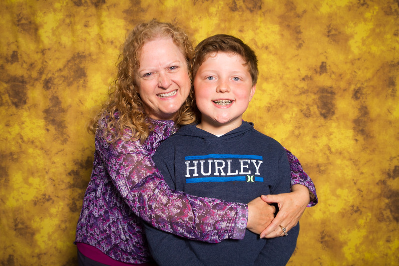 150510-Canyon-Springs-Mothers-Day-Photobooth-0079