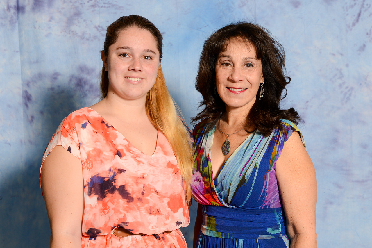150510-Canyon-Springs-Mothers-Day-Photobooth-6349