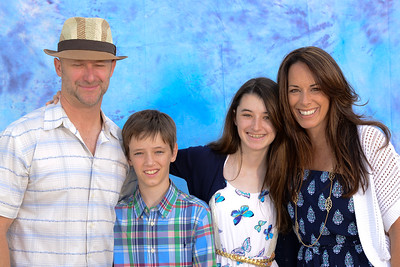 150405-Canyon-Springs-Mothers-Day-Photobooth-5284
