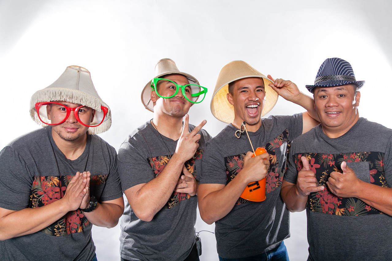 150510-Canyon-Springs-Mothers-Day-Photobooth-0603