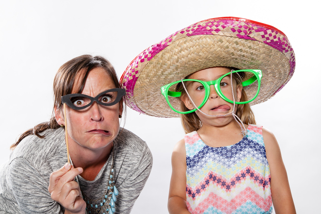 150510-Canyon-Springs-Mothers-Day-Photobooth-0700