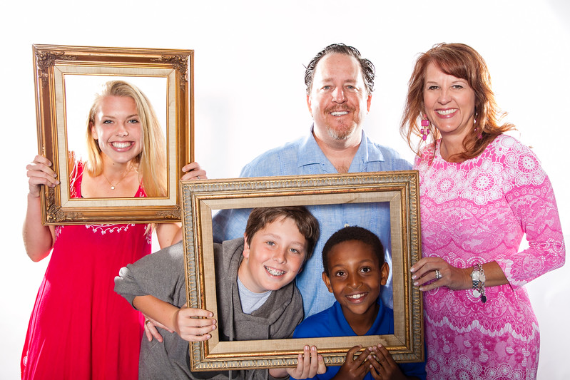 150510-Canyon-Springs-Mothers-Day-Photobooth-0611